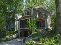 獨棟家庭住宅 for sales at Ansley Park 179 Avery Drive NE  Ansley Park, Atlanta, 喬治亞州 30309 美國