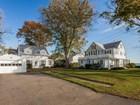 Casa Unifamiliar for sales at Seaview 67 Seaview Ave   Madison, Connecticut 06443 Estados Unidos