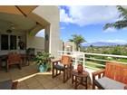 Condominium for  sales at Palms at Wailea 3150 Wailea Alanui Drive Palms at Wailea 3606   Wailea, Hawaii 96753 United States