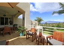 Appartement en copropriété for sales at Palms at Wailea 3150 Wailea Alanui Drive Palms at Wailea 3606   Wailea, Hawaii 96753 États-Unis