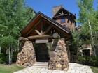 Propiedad Fraccionada for sales at 100 Bachelor Ridge Road, #3604   Avon, Colorado 81620 Estados Unidos