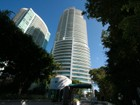 Condominium for  sales at 2127 Brickell Av. #3005 2127 Brickell Ave Unit 3005   Miami, Florida 33129 United States
