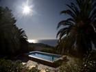 Moradia for sales at Waterfront villa with pool on Elba Island Capoliveri Capoliveri, Livorno 57031 Itália