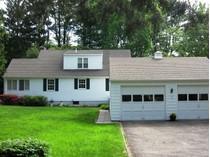 Casa Unifamiliar for sales at Colonial Cape 7 Stephen Mather Road   Norwalk, Connecticut 06850 Estados Unidos