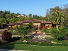 Casa Unifamiliar for sales at 6434 Via Dos Valles   Rancho Santa Fe, California 92067 Estados Unidos