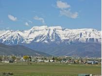 Terreno for sales at The Crossings Lot 1305 3131 Lindsay Spring Lot 1305   Heber, Utah 84032 Estados Unidos