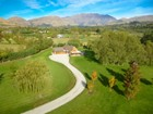 Mehrfamilienhaus for sales at 319 Lower Shotover Road, Speargrass Flat Queenstown, Southern Lakes Neuseeland