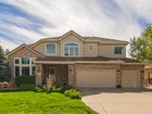 Single Family Home for sales at 10886 West Beloit Place  Lakewood, Colorado 80227 United States