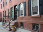 Stadthaus for sales at Art Musuem 846 N. 24th Street Philadelphia, Pennsylvanien 19130 Vereinigte Staaten