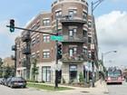 共管物業 for sales at Gorgeous Condo 3028 W Roscoe Street Unit 301   Chicago, 伊利諾斯州 60618 美國