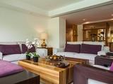 Apartment for sales at Torre Myth 3 - 01, Guadalajara Country Club Mar Tirreno 2136  3-01 Guadalajara, Jalisco 44610 Mexico