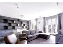 独户住宅 for sales at Jean Bart KZ    Paris, 巴黎 75006 法国