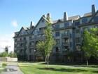 Condominio for  sales at Rising Bear 43 Middle Ridge Road Unit 414 Stratton Mountain, Vermont 05155 Stati Uniti