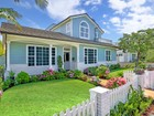 Single Family Home for sales at 426 Belvue Lane  Newport Beach, California 92661 United States