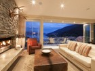 Appartamento for  sales at Apartment 2, 55 Kent Street, Queenstown  Queenstown, Southern Lakes 9300 Nuova Zelanda