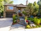 단독 가정 주택 for sales at 3835 Norwood Ct  Boulder, 콜로라도 80304 미국