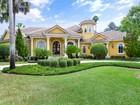 Casa para uma família for sales at Sanford, Florida 5272 Shoreline Circle Sanford, Florida 32771 Estados Unidos