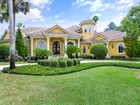 Nhà ở một gia đình for sales at Sanford, Florida 5272 Shoreline Circle Sanford, Florida 32771 Hoa Kỳ