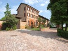Other Residential for  sales at Magnificent historical ancient castle in Piedmont Monferrato Asti, Asti 14015 Italy