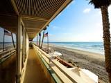 Property Of 2936 Ocean Front