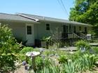 Các loại nhà khác for sales at 1632 Bester Road  Harbor Springs, Michigan 49740 Hoa Kỳ
