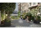 Loft/Duplex for sales at Duplex - Saint Germain   Paris, Paris 75007 France