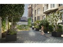 Duplex for sales at Duplex - Saint Germain    Paris, Париж 75007 Франция