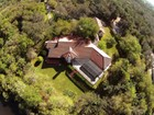 Einfamilienhaus for sales at 5+ ACRES ZONED AGR, RIVERFRONT, 3700+ SF HOME w/3 CAR 10895 Roseland Dr Sebastian, Florida 32958 Vereinigte Staaten