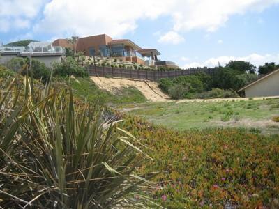 Land for sales at 1510 Copa De Oro Dr  La Jolla, Kalifornien 92037 Vereinigte Staaten