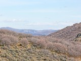 Property Of Park City Cabin in Promontory, a Private Mountain & Golf Recreational Community