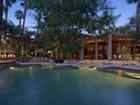 一戸建て for  sales at 3 Mozart Lane    Rancho Mirage, カリフォルニア 92270 アメリカ合衆国