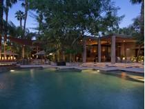 Villa for sales at 3 Mozart Lane    Rancho Mirage, California 92270 Stati Uniti