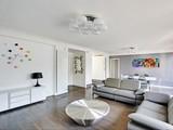 Property Of Apartment - Longchamp