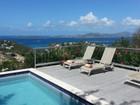Moradia for  sales at Villa Venturoso Villa Venturoso Cruz Bay St John, Virgin Islands 00830 U. S. Ilhas Virgens