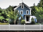 Single Family Home for  sales at 76 Village Street  Medway, Massachusetts 02053 United States