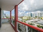 Nhà chung cư for sales at THE STERLING CONDO 6767 Collins Ave # 602 Miami Beach, Florida 33141 Hoa Kỳ
