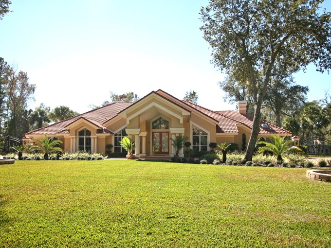 Single Family Home for sales at Longwood, Florida 343 Vista Oak Drive  Longwood, Florida 32779 United States