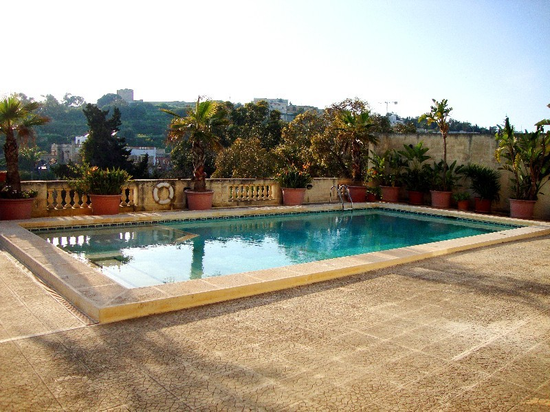 Malta Holiday rentals in Iklin, Iklin