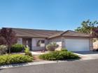 Villa for  sales at Spacious Three Bedroom 1845 W Bronco Lane   Cottonwood, Arizona 86326 Stati Uniti