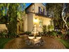 단독 가정 주택 for  sales at 3215 Corte Paloma  Carlsbad, 캘리포니아 92009 미국
