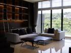 Casa para uma família for  sales at Villa Verde Zhongyong 2nd Rd, Shilin Dist Taipei City, Taiwan 111 Taiwan