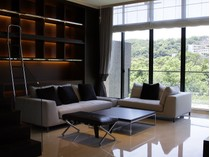 Vivienda unifamiliar for sales at Villa Verde Zhongyong 2nd Rd, Shilin Dist Taipei City, Taiwan 111 Taiwan