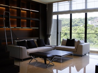 独户住宅 for sales at Villa Verde Zhongyong 2nd Rd, Shilin Dist Taipei City, Taiwan 111 台湾