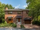 Villa for sales at Saint-Lambert 287 Rue des Landes Saint-Lambert, Quebec J4S1V9 Canada