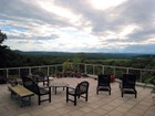 Villa for sales at On Top of The World 569 Hall Hill Road Ancram, New York 12502 Stati Uniti