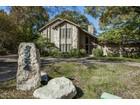 Частный односемейный дом for  sales at 3954 Altura Ct    Fort Worth, Техас 76109 Соединенные Штаты