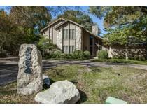 Tek Ailelik Ev for sales at 3954 Altura Ct    Fort Worth, Teksas 76109 Amerika Birleşik Devletleri