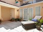 Condominium for  sales at 310.5 Iris Avenue    Corona Del Mar, California 92625 United States