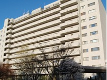 Condominio for sales at Fabulous 10th Floor Two Bedroom Unit with Great Views of L.I. Sound 3200 Park Avenue Unit #10B1   Bridgeport, Connecticut 06604 Estados Unidos