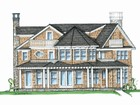 Single Family Home for  sales at Custom Oceanfront Property 2105 Ocean Ave Spring Lake, New Jersey 07762 United States